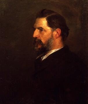 Flinders Petrie 2