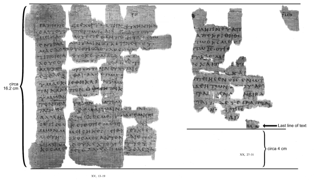 Justified Comparison of Pages 113 and 149 in PBodmer 2
