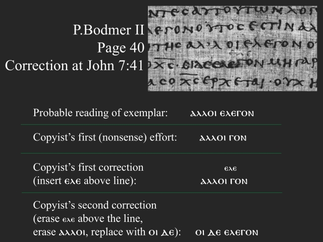 PB 2 correction sequence 7 41 small