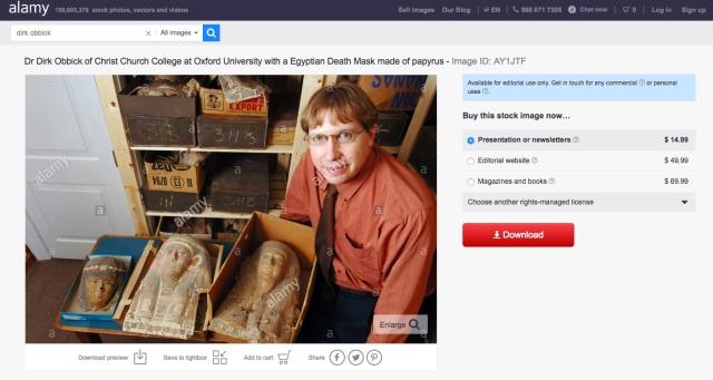 obbink christ church mummy mask 2