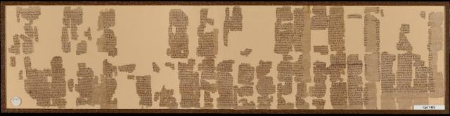 Beatty Ac 1495 Horsiesios