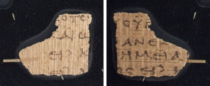 Beatty PBodmer 20 fragment