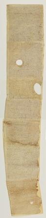 Beatty W 145 Pachomius